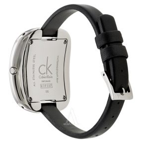 Calvin Klein Treasure K2E23702