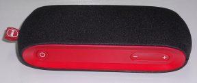 Dell Portable Speaker
