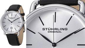 Stuhrling Original Men's 768.01
