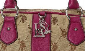 Túi xách U.S. Polo Assn.