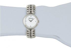 Versus by Versace Women's 3C68400000
