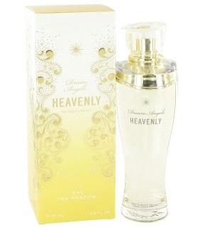 Victoria's Secret – Dream Angels Heavenly EAU DE PARFUM