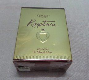 Victoria's Secret – Rapture Cologne Spray