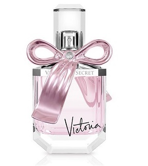 Victoria's Secret – Victoria EAU DE PARFUM