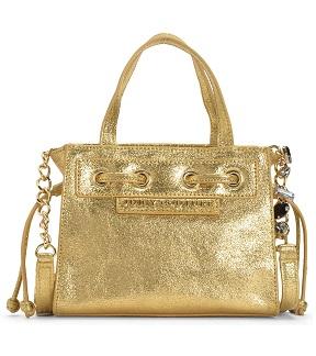 Juicy Couture giảm thêm 50% túi xách và ví