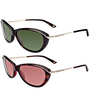 Anne Klein AK7006 Fashion Sunglasses