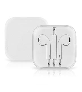 Tai nghe Apple chính hãng