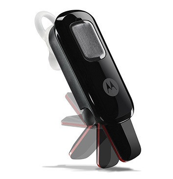 Tai nghe Bluetooth Motorola HX550