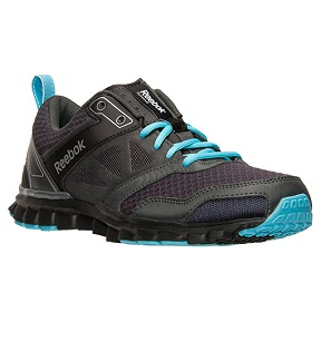 Men's Reebok RealFlex Speed 3.0 Running Shoes