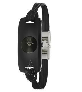 Đồng hồ nữ Calvin Klein CK K1D23102 Swiss Made