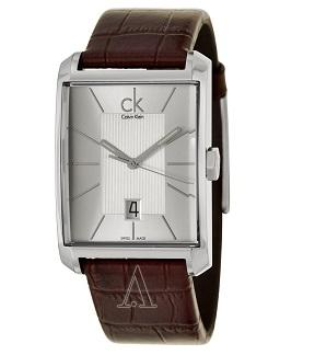 Đồng hồ Nam : Calvin Klein CK-K2M21126