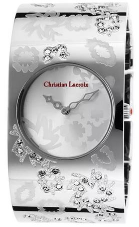 CHRISLACROIX-8005501 (2)