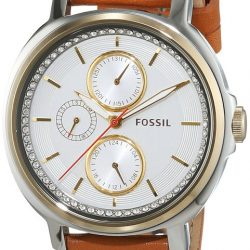 Fossil ES3523 Chelsey