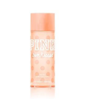 Victoria's Secret Pink Mists – Mua 2 tặng 2