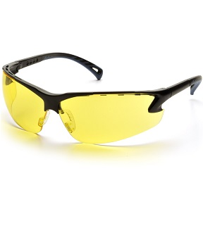 Pyramex Venture 3 Safety Eyewear