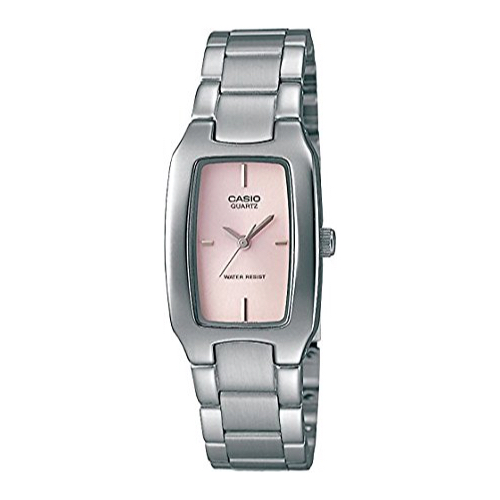 Casio LTP1165A-4C Classic Sleek