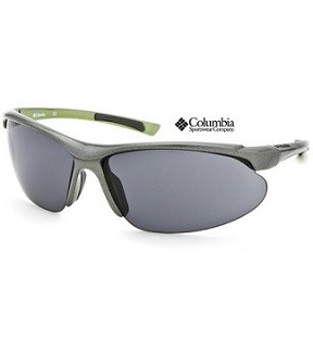 Columbia Sports Sunglasses
