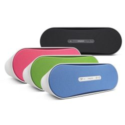 Creative D100 Wireless Bluetooth Speaker