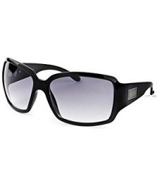 Kenneth Cole Reaction KC1086 B5