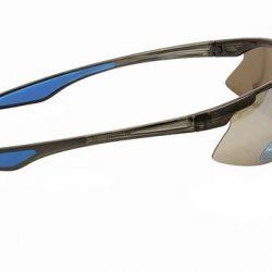 Columbia Unisex CBC70102 Black Sunglasses