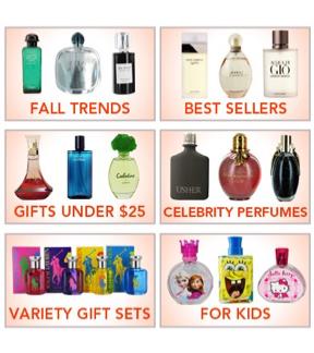 $10off$30 tại fragrancenet.com