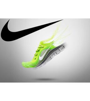 Nike giảm 20%