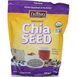 Mua hạt Chia ở đâu