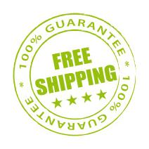 Tùm-lum-shop MIỄN PHÍ ship hàng toàn quốc !
