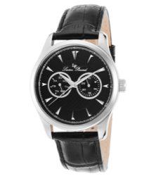 Đồng hồ LucienPiccard LP-12761-01