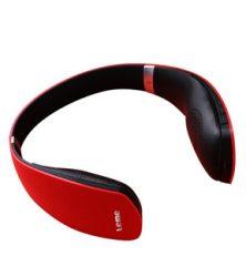 Tai nghe không dây Leme Bluetooth Headphone