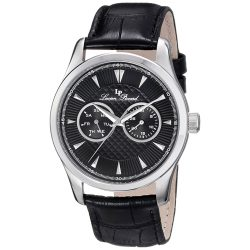 Lucien Piccard Men's LP-12761-01