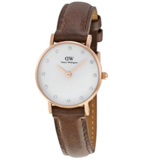 Đồng hồ Daniel Wellington 0903DW chính hãng