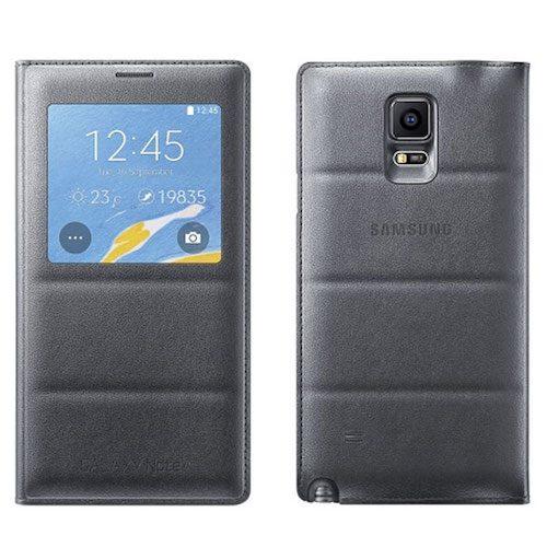Samsung Galaxy Note 4 SView FlipCover