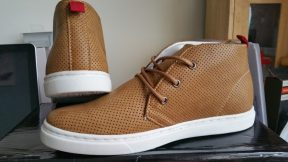 Giầy Steve Madden Humfry Fashion Sneaker
