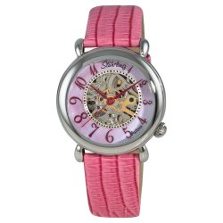 Stuhrling Original Women's 108.1215A9 Automatic