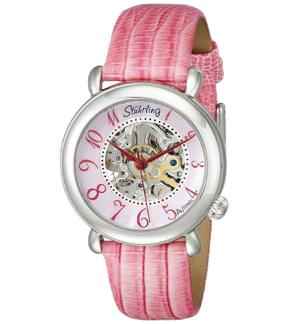 Đồng hồ tự động Stuhrling Original Women's 108.1215A9 Automatic