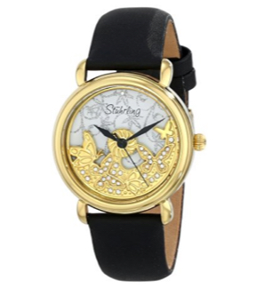 Đồng hồ nữ Stuhrling Original 715.02