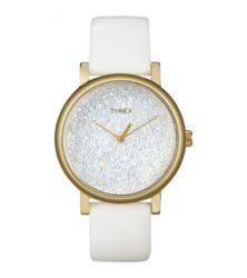 Đồng hồ Timex t2p2809j
