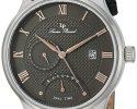 Đồng hồ Lucien Piccard LP-10339-014-RA