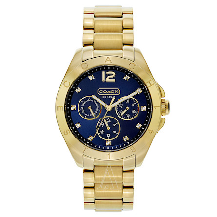 COACH 14501887 WOMEN'S TRISTEN WATCH