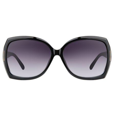 Kính mát nữ Kenneth Cole Sunglasses