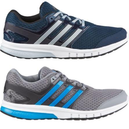 Adidas Men's Galaxy Elite Running Shoes