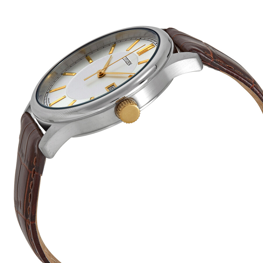 Đồng hồ Nam Citizen BI1054-04A